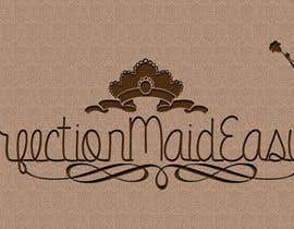 nº 17 pour Design a retro logo for a company par marionchan
