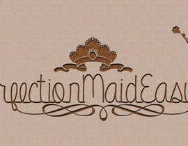 nº 18 pour Design a retro logo for a company par marionchan