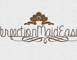 #22 for Design a retro logo for a company af marionchan