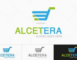 #37 for Design a Logo for eCommerce store af imglook