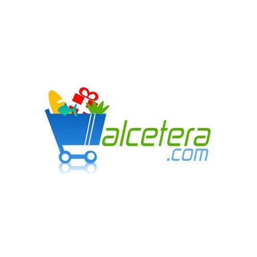 Kilpailutyö #69 kilpailussa Design a Logo for eCommerce store
