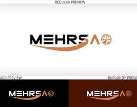 #15 cho Design a Logo for an import company bởi arvsmedia