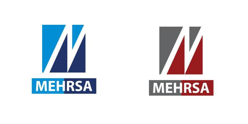 Penyertaan Peraduan #13 untuk Design a Logo for an import company