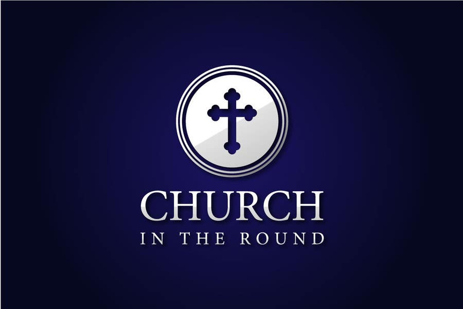 Contest Entry #479 for Design a Logo for Church in the Round
