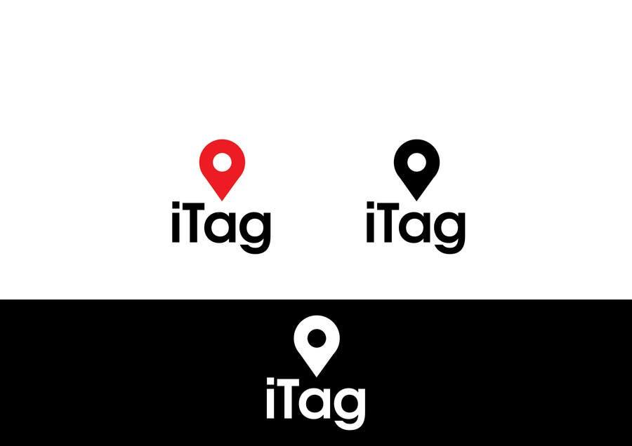 Inscrição nº 69 do Concurso para Design a logo