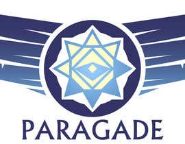 #29 for Design a Logo for Paragade by cRosaferra