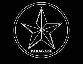#17 for Design a Logo for Paragade by BizsoftTM