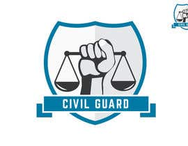 #11 for EASY - Civil Guard - APP ICON by umamaheswararao3