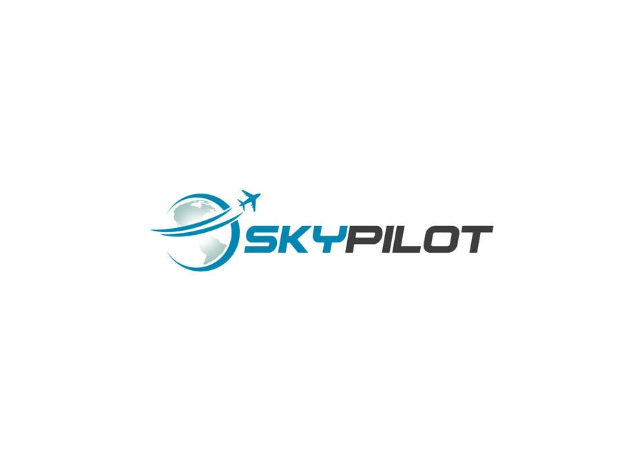 Bài tham dự cuộc thi #47 cho Design a brand name and logo for an autopilot