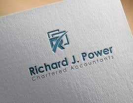 #43 for Design a Logo for an Accountant by OnePerfection