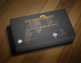 #14 para Design some Business Cards for a Music Group por imohizul