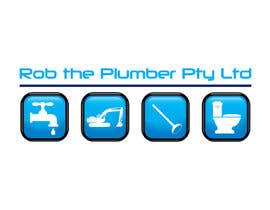 #1 cho Design a Logo for Plumbing Business bởi designerdesk26