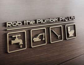 #8 cho Design a Logo for Plumbing Business bởi designerdesk26