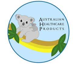 #22 for Design a Logo for Online Heathcare Product Shop af deevinedesigns