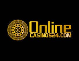 #2 cho Design a Logo for Casino Website bởi Amtfsdy