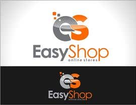 #235 cho Design a Logo for EasyShop bởi arteq04