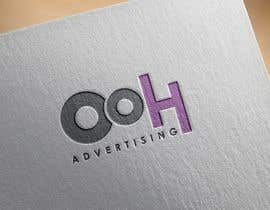 #47 for Design a Logo for Outdoor Advertising Portal by Alluvion