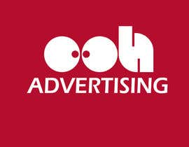 #11 untuk Design a Logo for Outdoor Advertising Portal oleh nileshpatel1984