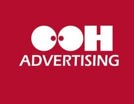Nro 17 kilpailuun Design a Logo for Outdoor Advertising Portal käyttäjältä nileshpatel1984