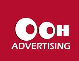 Nro 18 kilpailuun Design a Logo for Outdoor Advertising Portal käyttäjältä nileshpatel1984