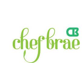 #30 untuk Design a logo for a food business. oleh Mirelajoja