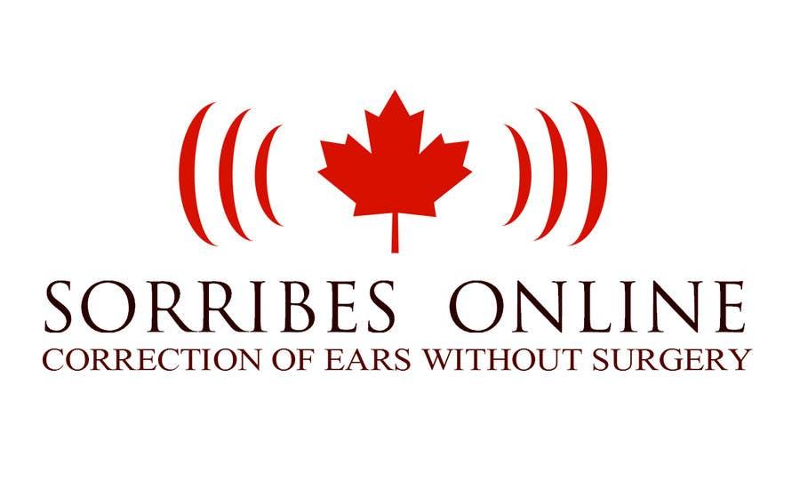 Bài tham dự cuộc thi #10 cho Design a Logo for Sorribes