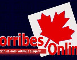 #23 cho Design a Logo for Sorribes bởi jibonsaha09