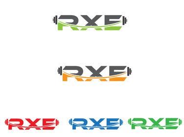 Nro 19 kilpailuun New logo design käyttäjältä eagledesignss