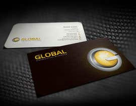 #20 untuk Design a Logo for Global Distribution Networks (GDN) oleh AWAIS0