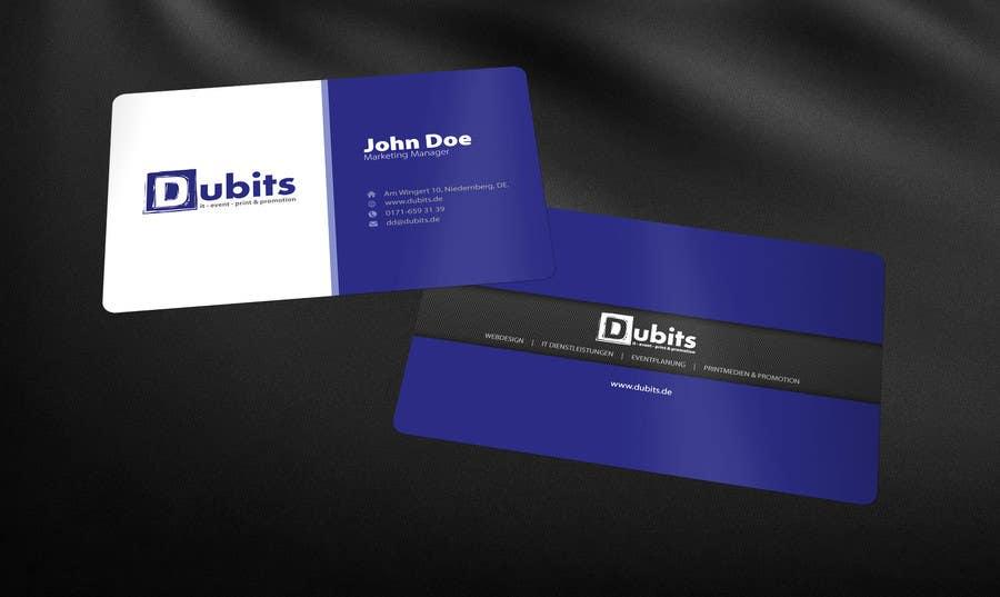 Kilpailutyö #                                        38                                      kilpailussa                                         Stationary Design for Dubits