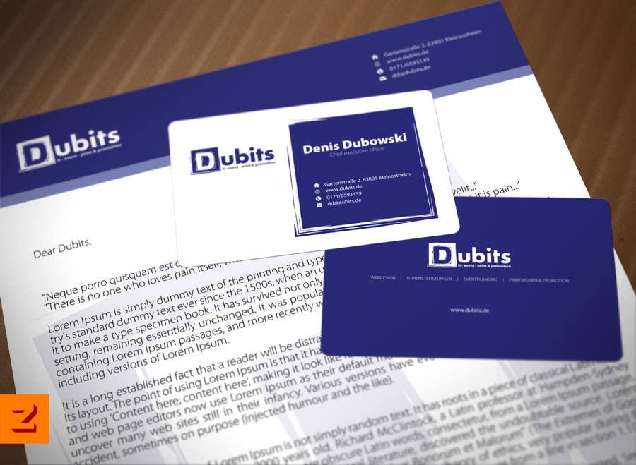 Bài tham dự cuộc thi #                                        40                                      cho                                         Stationary Design for Dubits