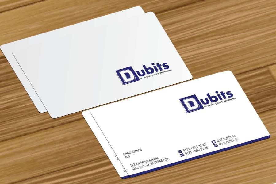 Bài tham dự cuộc thi #                                        1                                      cho                                         Stationary Design for Dubits