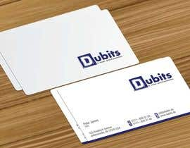 #1 cho Stationary Design for Dubits bởi jobee