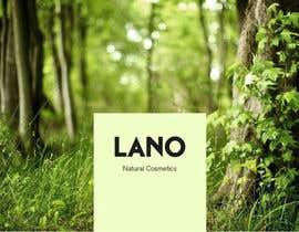 #33 for Packaging Ideas Branding for Natural Skincare Line af apallaresr