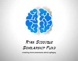 #17 untuk Design a Logo for Ryan Siddique Scholarship Fund oleh dreamartstudio