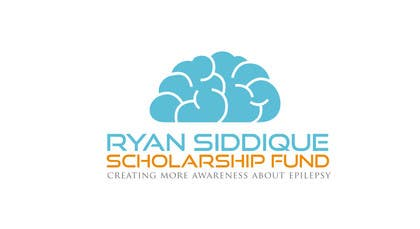 #22 cho Design a Logo for Ryan Siddique Scholarship Fund bởi sayuheque