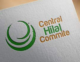 #38 for Design a Logo for CHC by juanjenkins
