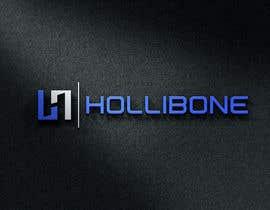 designbox3 tarafından Design a Logo for Hollibone (Funerals) için no 94