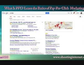 #1 for Partnership video remake - PPC explain video af mmatvey