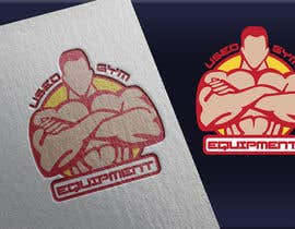 #12 untuk New Logo Design oleh twistedfrog