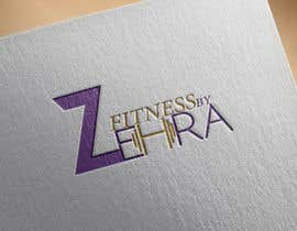 #74 cho Design a Logo for Fitness by Zehra bởi nyghty