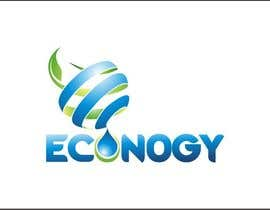 #65 for Design a Logo for Econogy af indraDhe