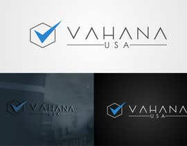 #85 cho Design a Logo for Vahana USA bởi mille84