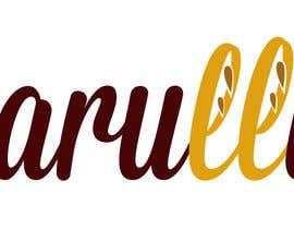 #82 cho Diseñar un logotipo para un nuevo restaurante bởi maried23