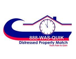 #3 untuk Design a Logo for Jake Seven DPM oleh mateudjumhari