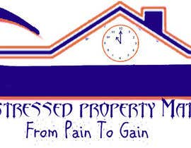 arobertsjr tarafından Design a Logo for Jake Seven DPM için no 11