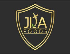 #178 cho JITA FOODS bởi designerart94
