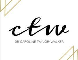 #49 for Dr Caroline Taylor-Walker by Hanarosli1408