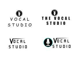 #15 cho Design a Logo for The Vocal Zone bởi EMAGIN