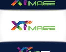 #120 untuk Design a Logo for a website oleh iaru1987